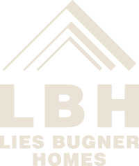 Lies Bugner Homes